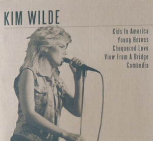 compil-kim-wilde-2005