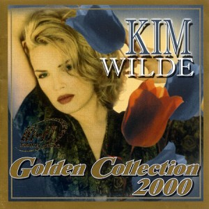 golden-collection-2000