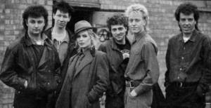 kim-wilde-band-1985