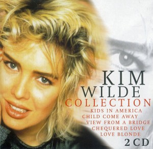 kim-wilde-collection-1998