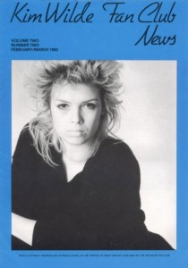 kim-wilde-fan-club-fev-83