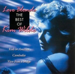 love-blonde-the-best-of-kw-1993