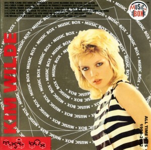 music-box-2002
