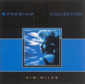 premium-gold-collection-1996