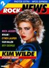 rock-news-n2-100