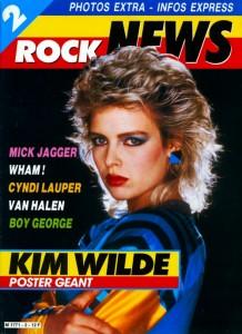 rock-news-n2
