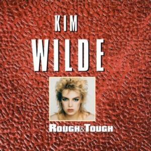 rough-and-tough-2001