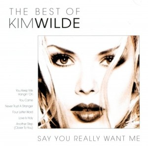 the-best-of-kimwilde-say-you-really-2007