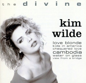 the-divine-2000