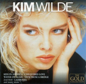 the-gold-collection-1996