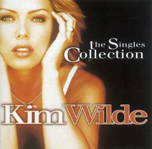 the-singles-collection-1996