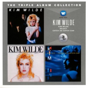 the-triple-album-collection-2015