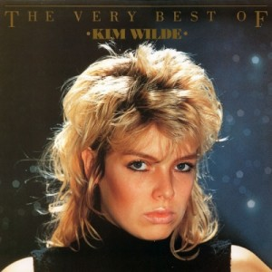 the-very-best-1984