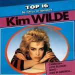 top16-1985