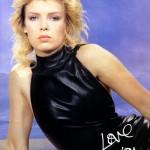 loveblonde-poster