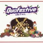 quofestive-live