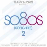 so-80s-vol2