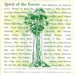 spirit-of-the-forest