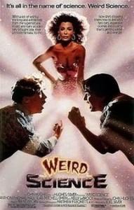 weird-science-affiche