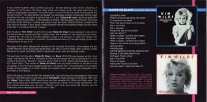 album-kw-reedition024