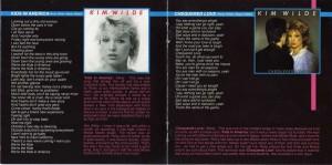 album-kw-reedition026