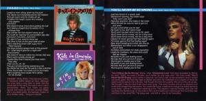 album-kw-reedition027