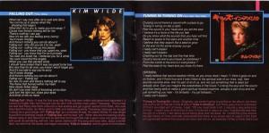 album-kw-reedition028