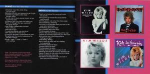 album-kw-reedition029