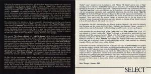 album-select-reedition006