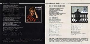 album-select-reedition008