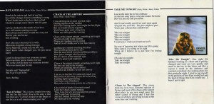 album-select-reedition009