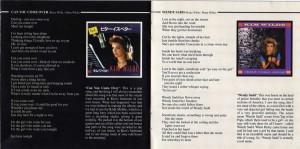 album-select-reedition010