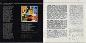 album-select-reedition011