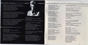 album-select-reedition013