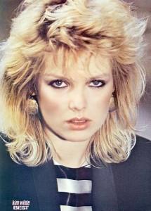 best-1982