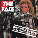 kim-wilde-live-the-face