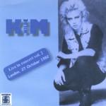 live-in-concert-1982-vol2