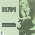 live-in-concert-1985-vol3