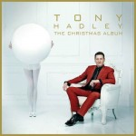 tony-hadley-the-christmas-album