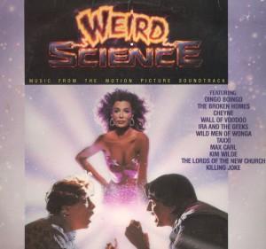 weird-science-cd