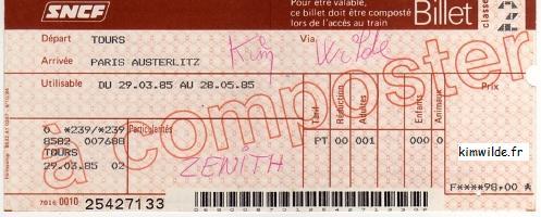 billetdetrain85h-kimwilde-fr