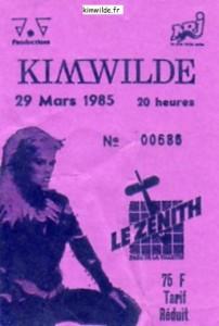kim-wilde-zenith-1985