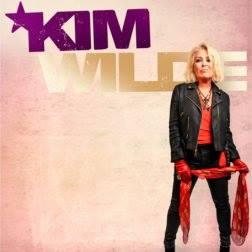 kim wilde 2018 photo (1a)